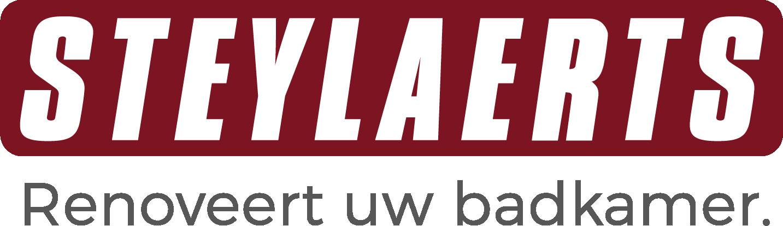 Steylaerts Logo